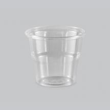 Copo C-250 Whisky Nº 01